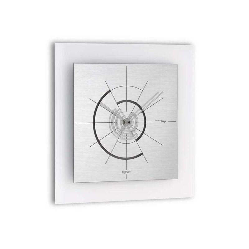 """Zegar 558 M """"Signum quadrato"""""""